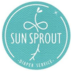 sun sprout