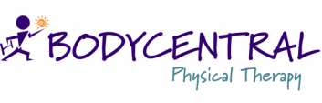 Body Central Physical Therapy